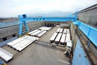 工場写真4