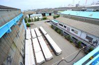 工場写真6