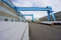 工場写真3